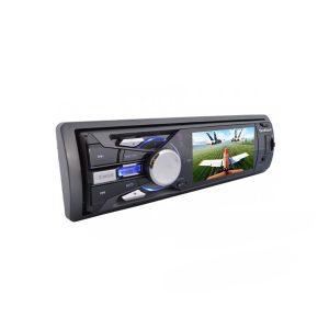 Techlink TE-2020 3inç Ekranlı SD Card / USB Çalar (CD Mekaniksiz)
