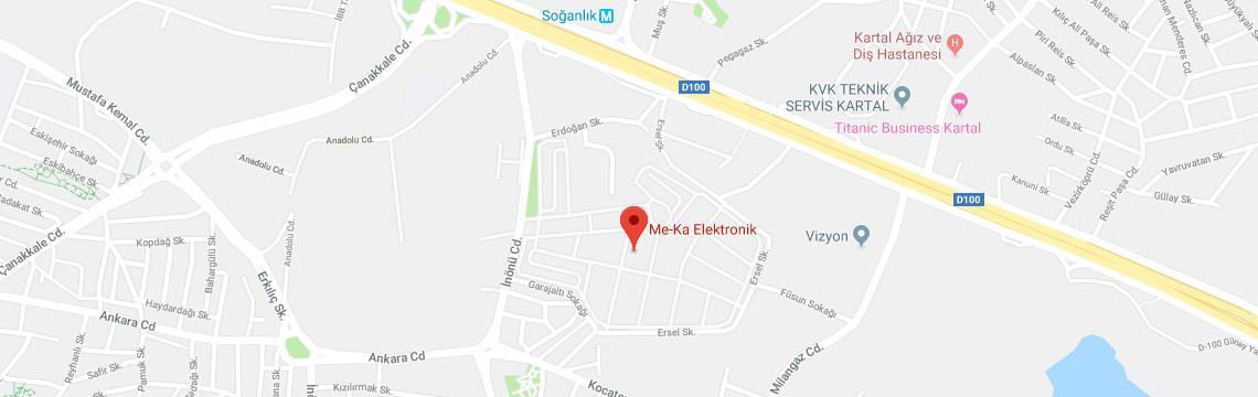 meka.market adres